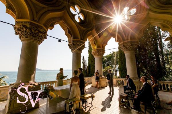 Celebrante Matrimonio Simbolico Puglia : Celebrante di matirmonio simbolico celebranti