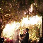 Symbolic Wedding in Lucca Andrea Corsi